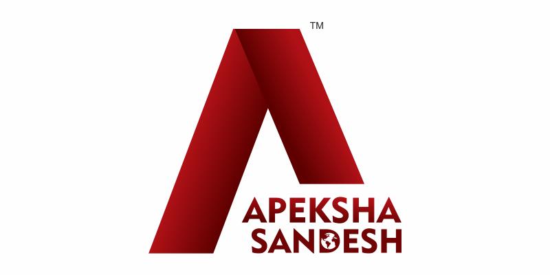 Apeksha Sandesh